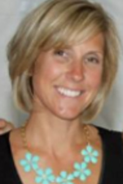 Denise Normandin, RD, LD